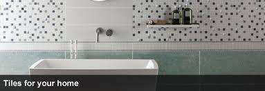 Tiles For Bathrooms Uk Porcelain Floor Tile Slate Bathroom Tiles Handmade Terracotta