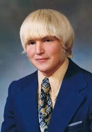 Bowl Haircut Meme - 25 super bowl haircuts gallery worldwideinterweb