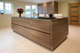 German Design Kitchens Tec Lifestyle German Kitchen In East Hanningfield Tec Lifestyle