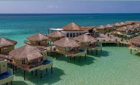 karisma hotels u0026 resorts linkedin