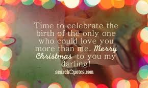 10 christmas quotes for girlfriends