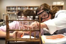 harding chemistry u0026 biochemistry chemistry