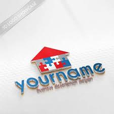 the 3doodler the world u0027s 100 home design 3d logo d k 3d home design youtube bedroom