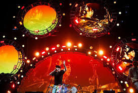 How To Raise An Outdoor Spigot Home Guides Sf Gate Red Chili Peppers Spice Up Band Together 2 Bay Area Benefit