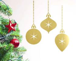 compare prices on store christmas ornaments online shopping buy