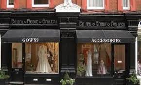 wedding dress shops london wholesale diamante jewellery wholesale bridal jewellery