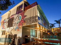 Home Design Building Group Brisbane Shipping Container House In Brisbane
