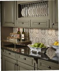 green kitchen cabinet ideas 23 green kitchen cabinets ideas for your kitchen interior