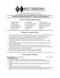 Sample Resume Objectives For Business Development business development manager cv template sample resume for