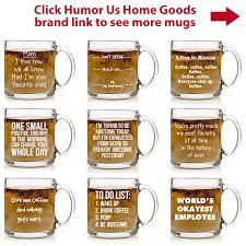 great coffee mugs great job mom i turned out awesome funny coffee mug for mom