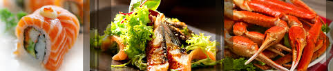 Seattle Buffet Restaurants by Feast Buffet Renton U2013 Just Another Catchdesignweb Sites Site