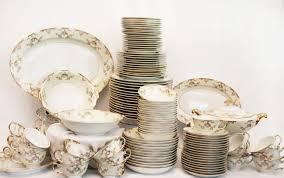 set porcelain dinner set china dinnerware sets for sale
