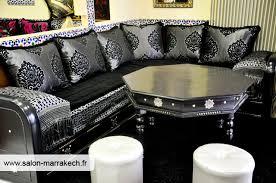 bon coin canape marocain salon marocain mulhouse solutions pour la décoration intérieure
