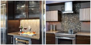 kitchen tiles ideas for splashbacks kitchen splashbacks glass abstract glass splashbacks designer