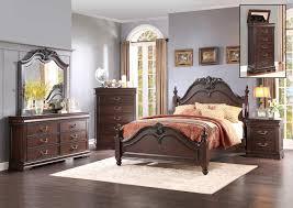 homelegance mont belvieu bedroom set cherry 1869 bedroom set homelegance mont belvieu bedroom set cherry