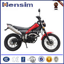 motocross bike makes china 250cc dirt bike china 250cc dirt bike suppliers and