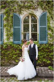 modern pre wedding shoot in paris before traditional french wedding