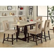 sears furniture kitchen tables sears kitchen table sets dining room barn pleasing home dj