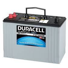 best battery backup sump pump review buying guide