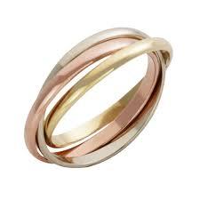 russian wedding band wedding rings diamond ring wedding band