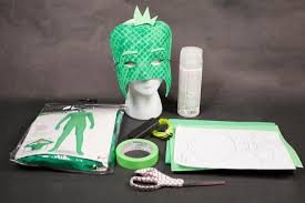 diy pj masks costumes wholesale halloween costumes blog