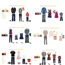 103 best family fashion images on clothing colors and