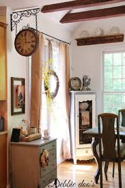 1047 best interior paint images on pinterest colors wall colors