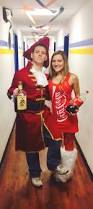 100 funny women halloween costume ideas funny work with