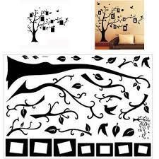 family tree wall art ebay