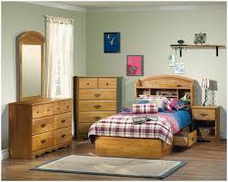 Pottery Barn Kids Bedroom Furniture by Bedroom Next Kids Bedroom Furniture Kids Bedroom Furniture Kids