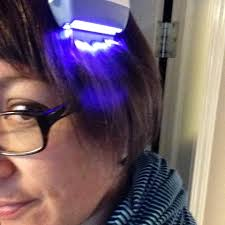 read write run mom momday product review nitview led lice