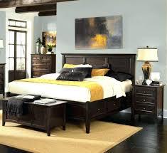 bedroom sets fresno ca lifestyle furniture fresno ca lifestyle furniture bedroom sets