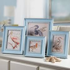 online get cheap mini picture frames aliexpress com alibaba group