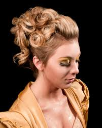 hair makeup makeup hair makeup vidalondon