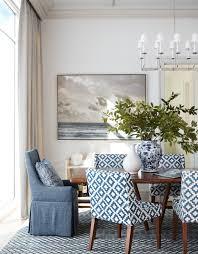 small living room decorating ideas hometone house tour andrew j howard interior design house tours