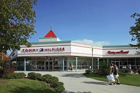 best outlets near new york for bargain shopping