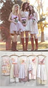 best 25 slip bridesmaids dresses ideas on pinterest slip