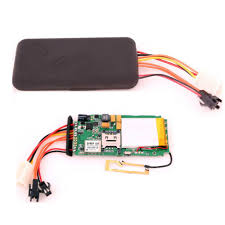 aliexpress com buy deal real time tracking fleet gps tracker