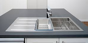 How To Choose A Kitchen Sink Bunnings Warehouse - Kitchen sink bunnings