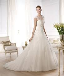 a line princess wedding dress a line princess sheer illusion neckline cap sleeve beaded lace