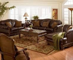 sofa wonderful leather sofa sets furniture wonderful classic