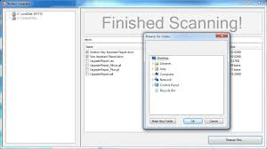 data recovery software full version kickass kickass undelete alternatives and similar software alternativeto net