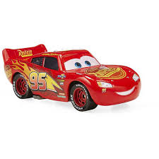cars 3 sally disney pixar cars 3 1 55 characters assorted big w