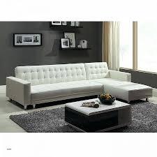 nettoyer le cuir d un canapé nettoyage d un canapé en cuir beautiful canape ikea canape stockholm