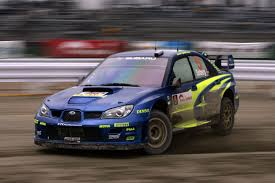 rally subaru wrc 2006 rally japan subaru wrc album on imgur