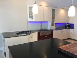 furniture exciting cambria quartz countertops with oak jsi