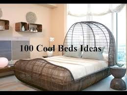 Cool Bed Ideas | 100 cool beds ideas youtube