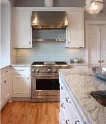 Best Deal On Kitchen Cabinets Kitchen Cabinet Grades For Your Residence Best 25 Builder Grade