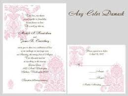 wedding invitations ebay wedding invitations diy rustic and more ebay