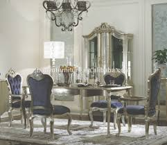 french provincial dining room furniture french provincial dining